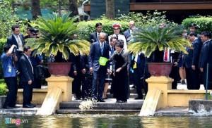 Nguyễn Thị Kim Ngân 2