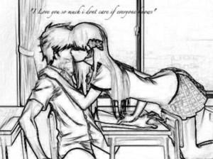 i-love-you 4